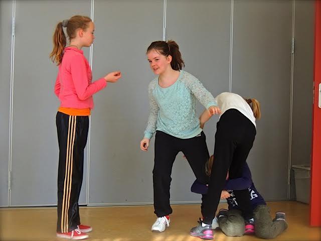 fotogr2podiumschool