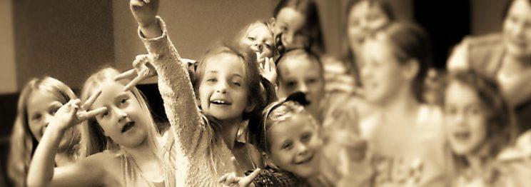 cropped-musicalklas1.jpg
