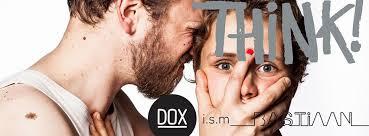 dox THINK